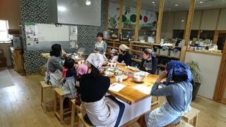 H29,02味噌教室 (3).JPG